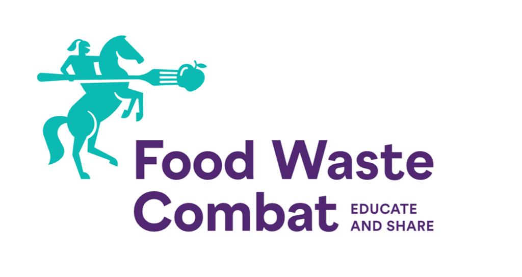 FOOD WASTE COMBAT- CLUJ